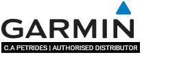 Garmin Cyprus – Authorised Distributor for Cyprus