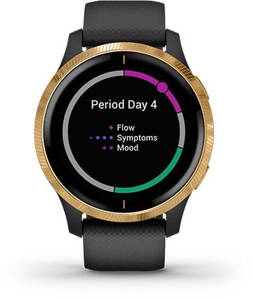 Menstrual-Cycle-Tracking-Venu_HR_4001.7-c3f250aa-02bc-48a3-aa5b-a8cffca5eb77