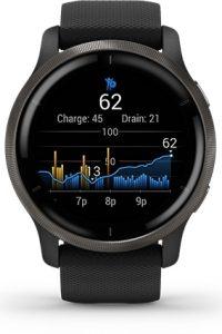 v2-body-battery-energy-monitoring-c33b5fea-3cc7-43ff-80fc-a76e96ac06ac