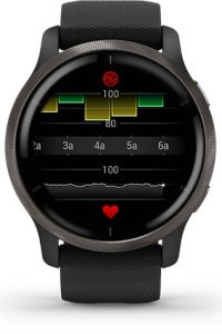 v2-pulse-ox-sensor-e3ace5c4-bfb4-4096-9b7a-155fd05b52ea