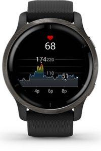 v2-wrist-based-heart-rate-8463dd1a-e0f5-49c0-8c85-f18ad221d73f