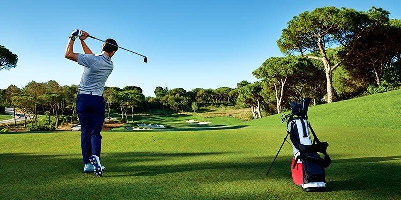 golfscience01