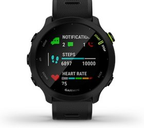 fitness-tracking-bbc79bed-0853-4531-8599-f817e345f759