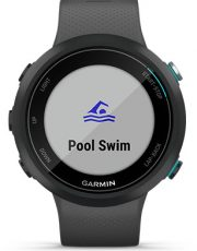 poolswim01