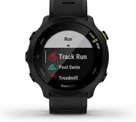 track-run-13f019ec-fd78-44c9-8b29-dff03e5ae1e8