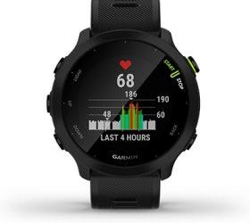 wrist-based-heart-rate-e0f0df46-a6b6-49d5-a83c-fb219de34e20