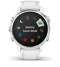 6s-battery-life-79427314-7208-4991-800d-1f3859736d10