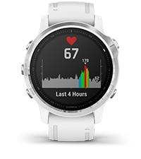 6s-wrist-basedHR-cf2e172c-83f0-49ca-8c7c-e0e1a743c0c9