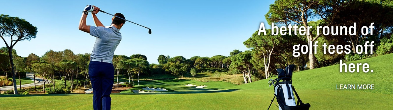 golftees01
